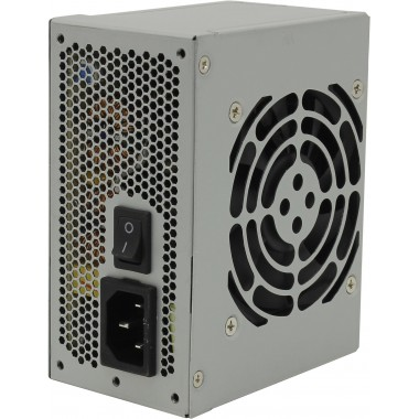 Блок питания FSP 300W SFX (125x100x64) /Power Man IP-x300