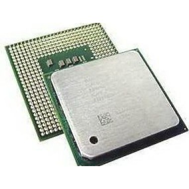 Процессор Intel core 2 duo 2.13GHZ